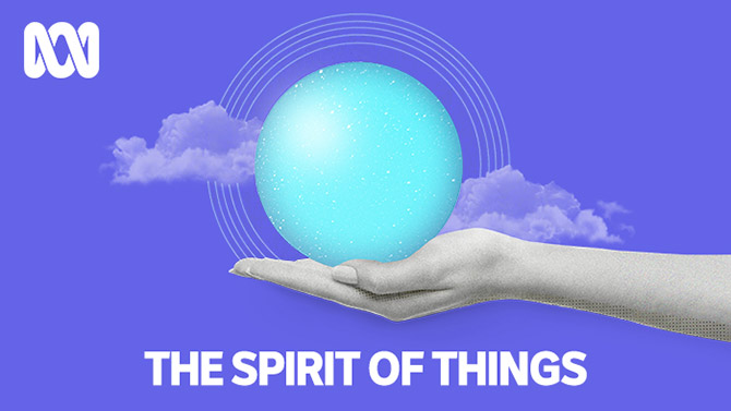 spirit of things-custom-image-data.jpg