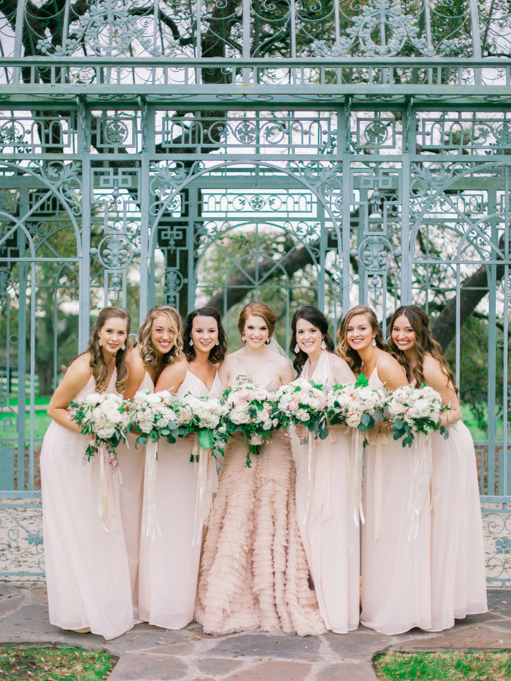 Lovely Bridesmaids.jpg