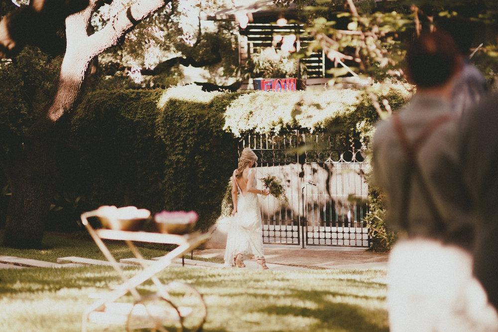 LaurenApelPhoto-theSharpes908.jpg