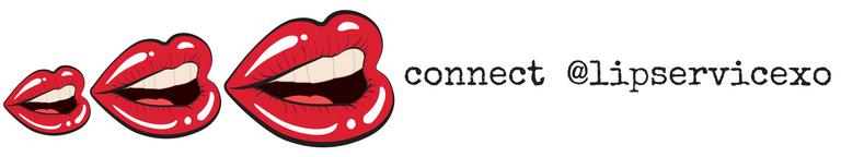 webconnect.jpg