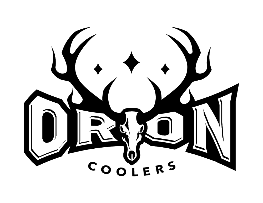 Orion-Logo-Transparent-BG.png