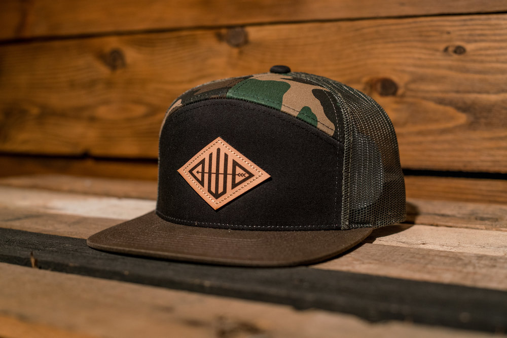 Camo Leather Patch Hat.jpg