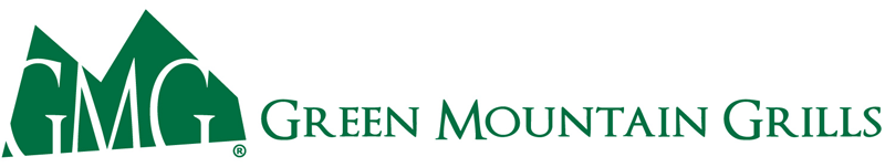 GMG-logo-800 (1).png