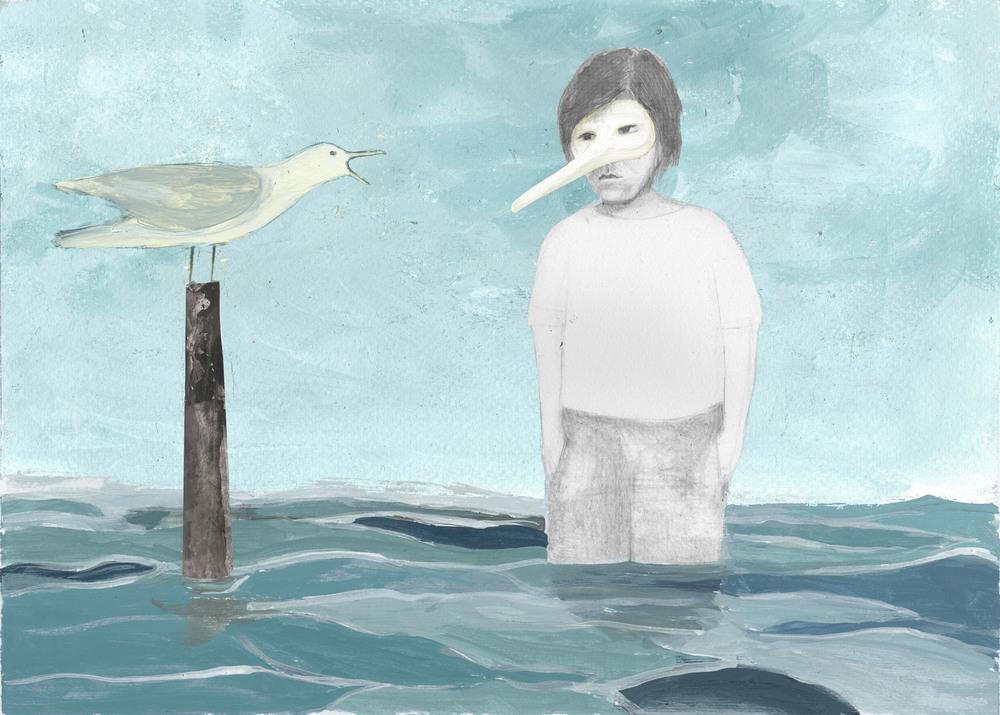 Art byElham Asadi
