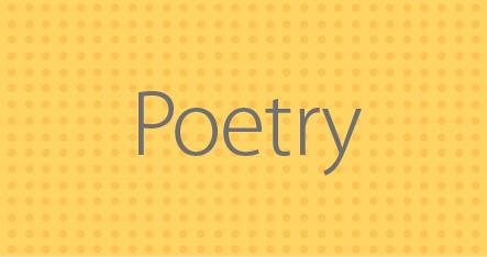 Poetry-Image.jpg