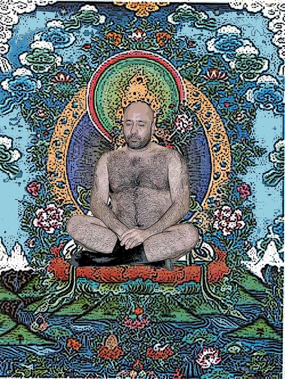 14.  Alibudda  1.jpg