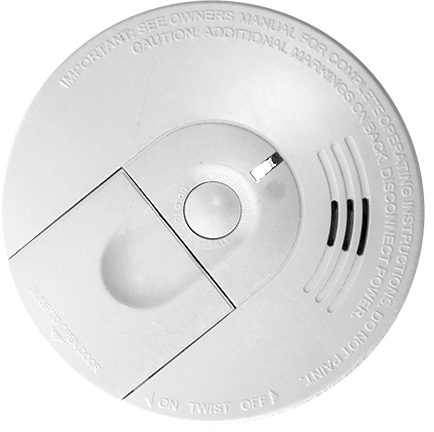 Fire-Alarm-(small)-(1)-copy.png