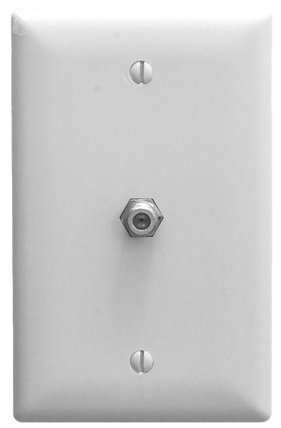 TV-Antenna-Outlet-(small)-copy.png