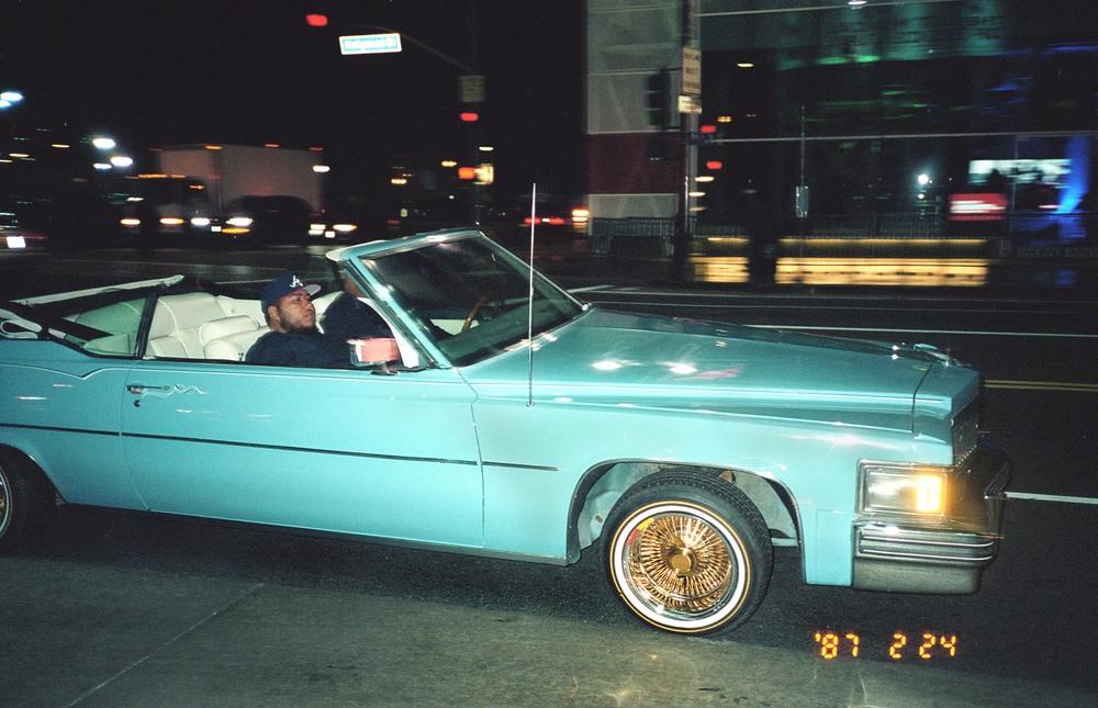 blue ride.jpg