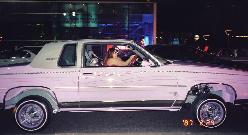 pink car lady.jpg