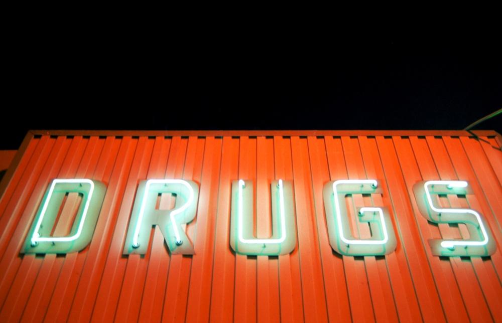 drugs 2.jpg