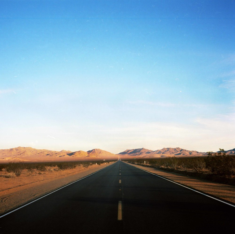 road to nowhere.jpg