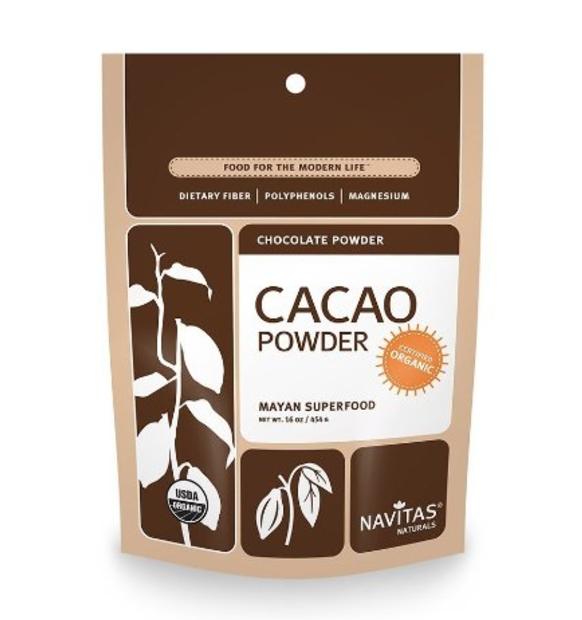 CacaoPowder _ YareliQuintana.com