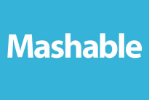 Mashable-large.jpg