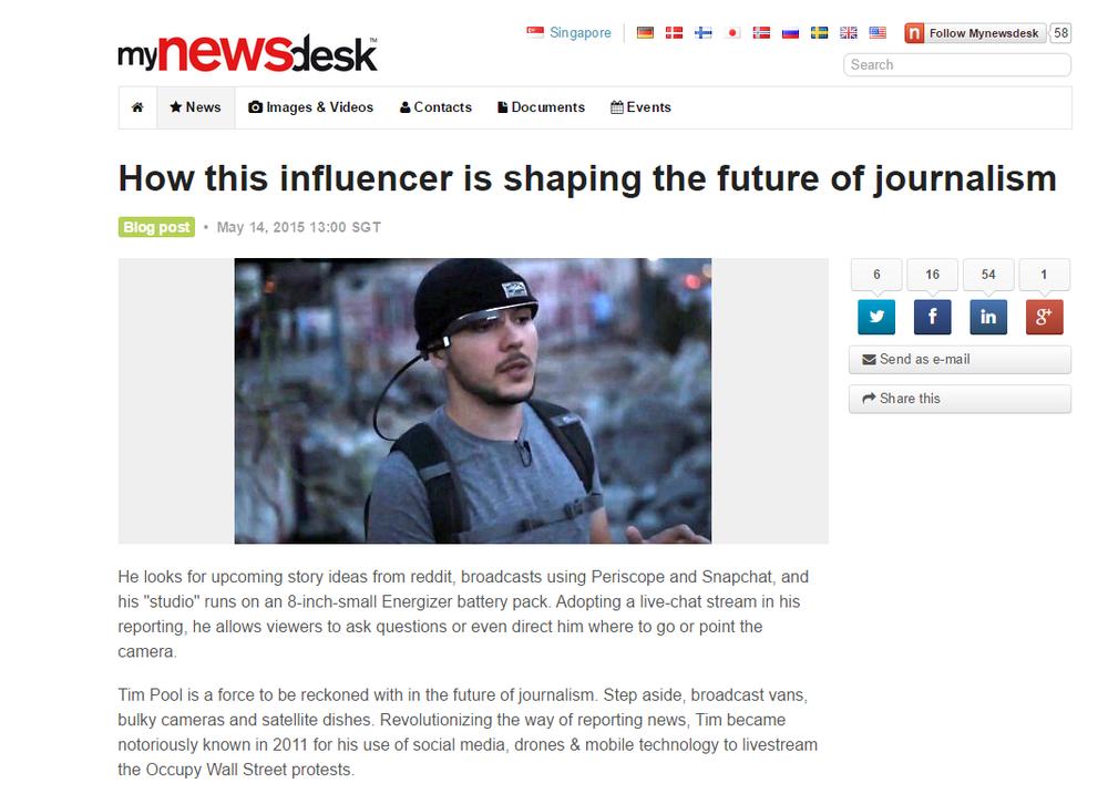 mynewsdesk.png