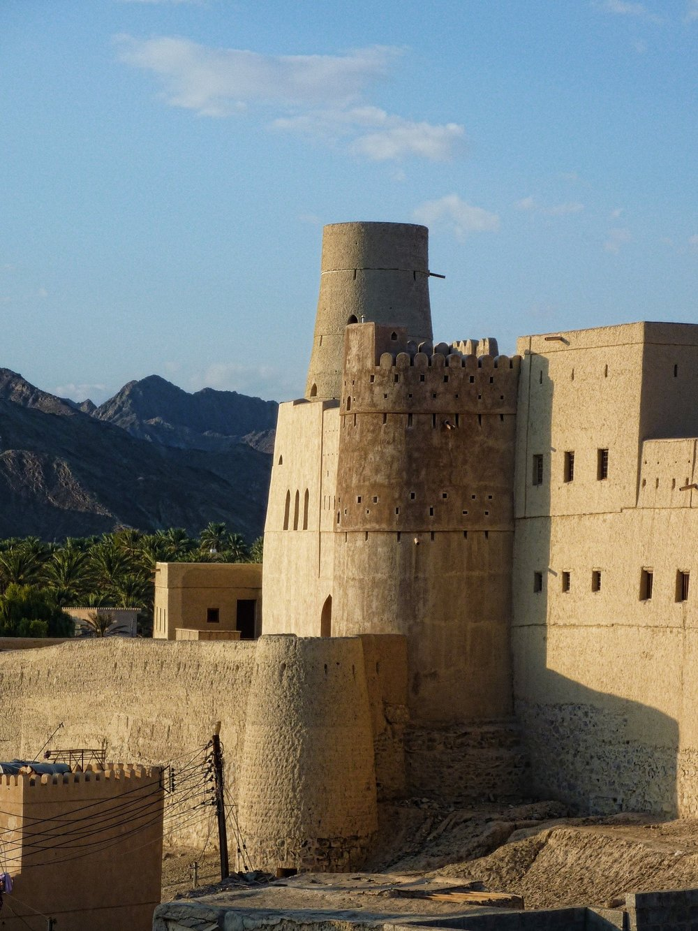 Forts of Oman 1.jpg