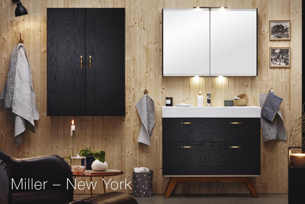 miller_new york3.jpg