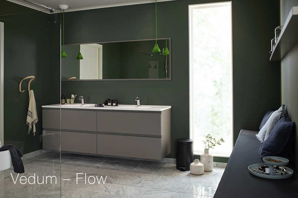 vedum_flow.jpg
