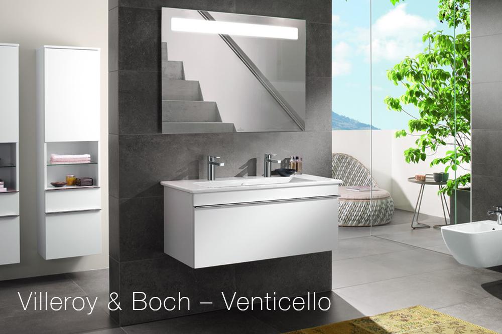 villeroy&boch_venticello2.jpg