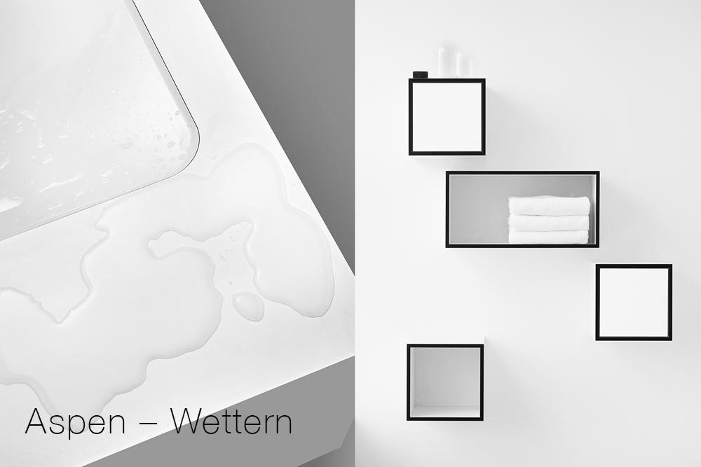 Aspen_wettern2.jpg