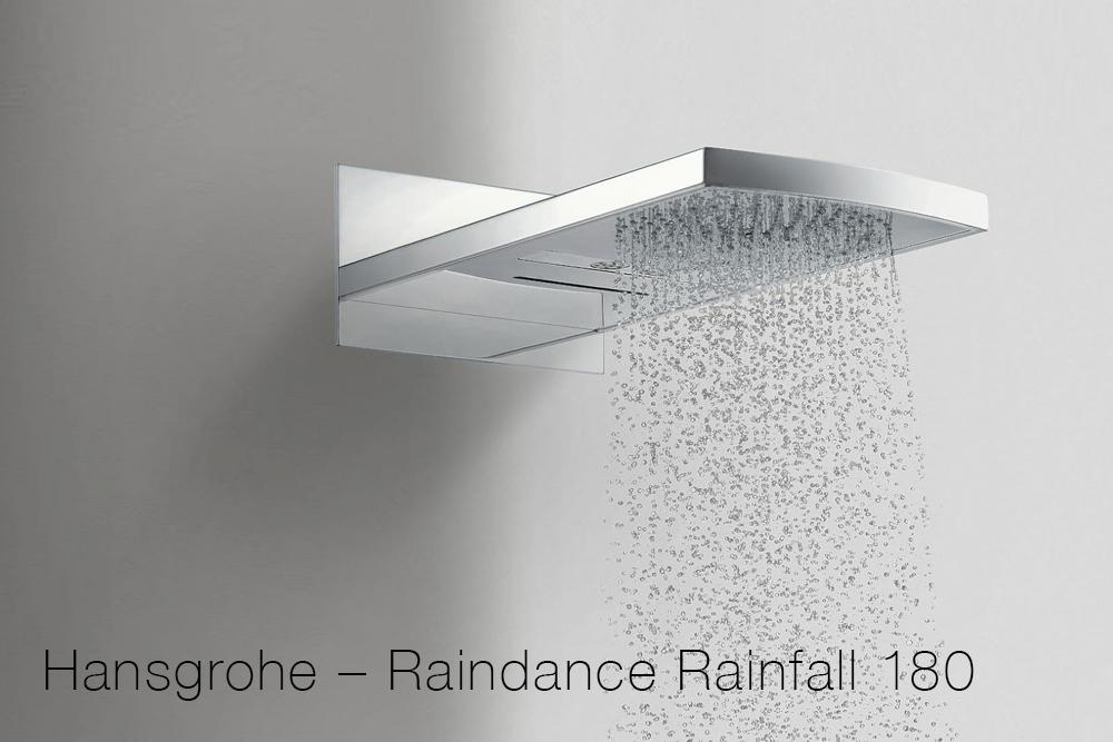 hansgrohe_raindance.jpg