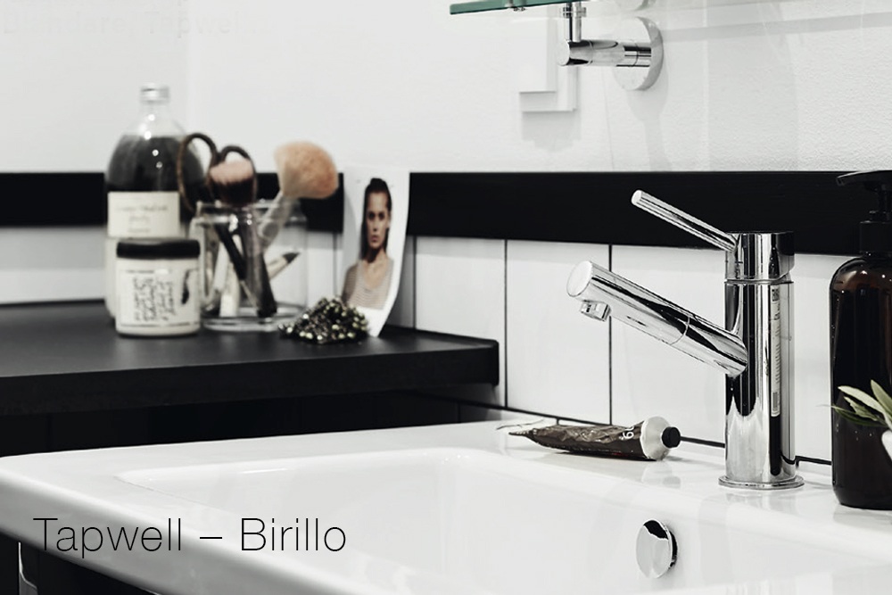 tapwell_birillo.jpg
