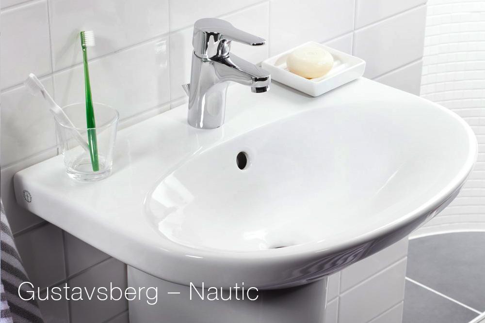 gustavsberg,tvättställ_nautic2.jpg