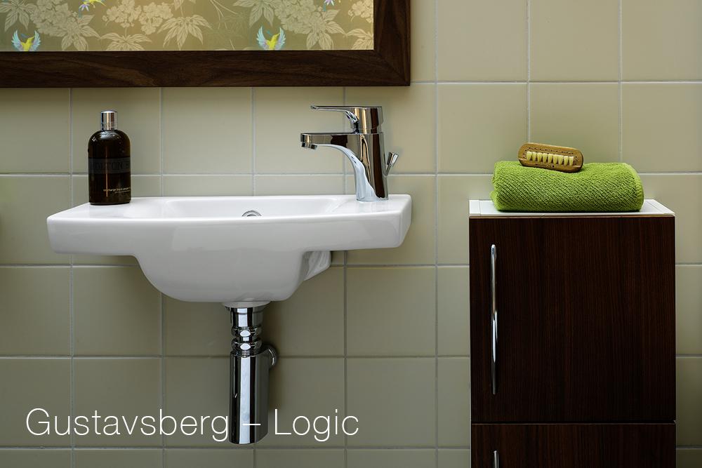gustavsberg,tvättställ_logic.jpg