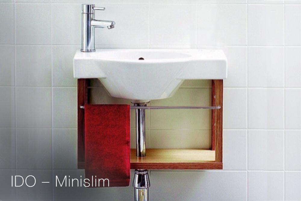 ido,tvättställ_minislim.jpg