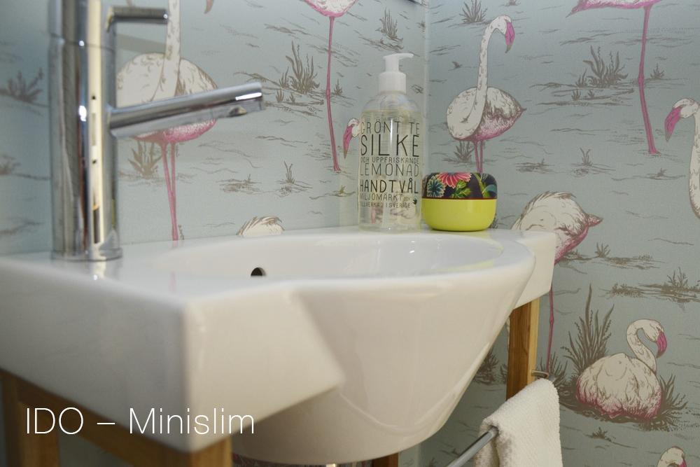 ido,tvättställ_minislim2.jpg