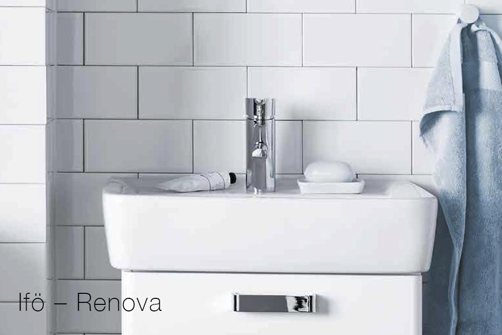 ifö,tvättställ_renova.jpg