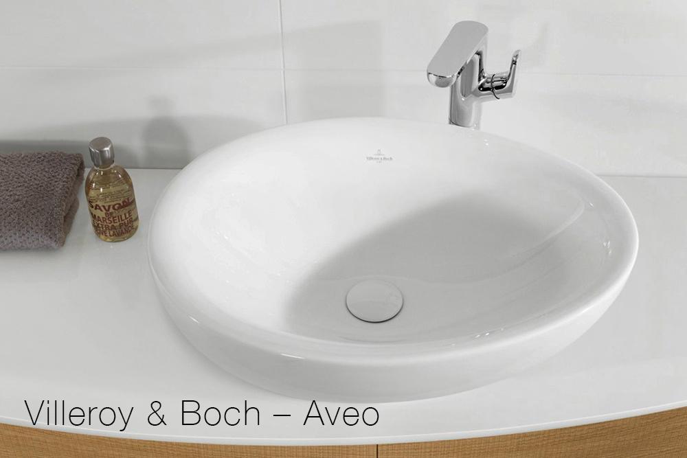 Villeroy,tvättställ_aveo.jpg