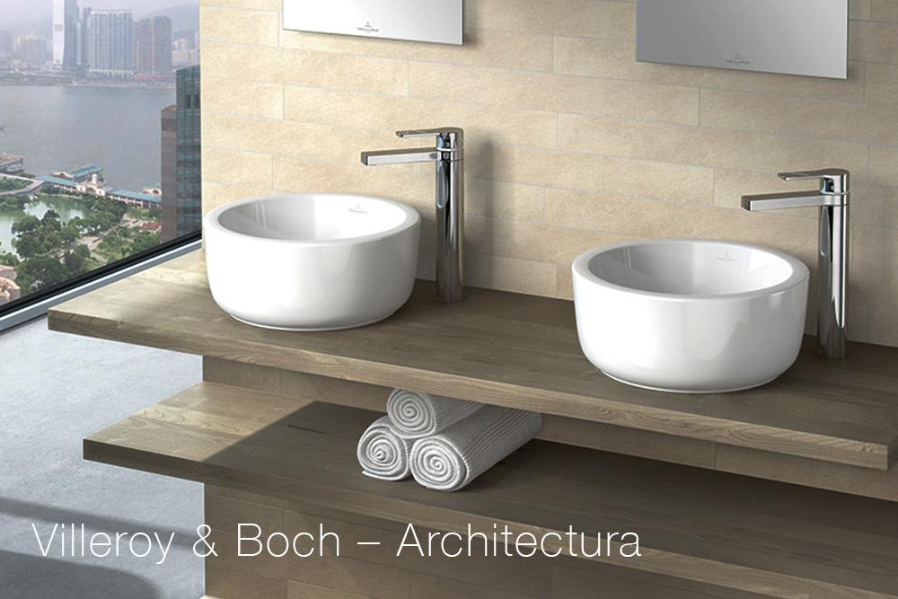 Villeroy,tvättställ_architectura2.jpg