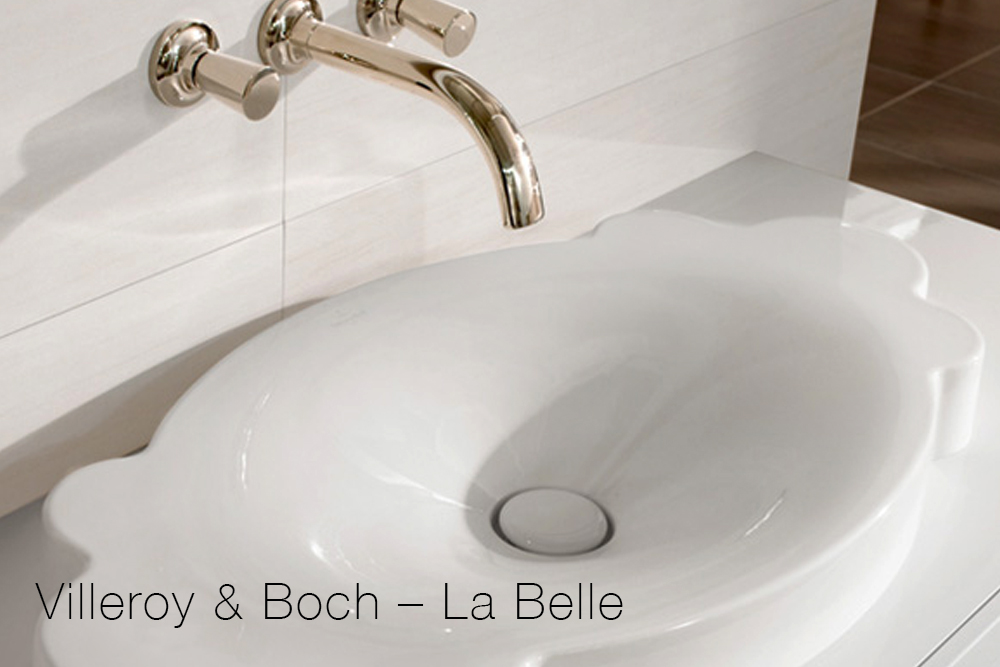 Villeroy,tvättställ_la belle.jpg