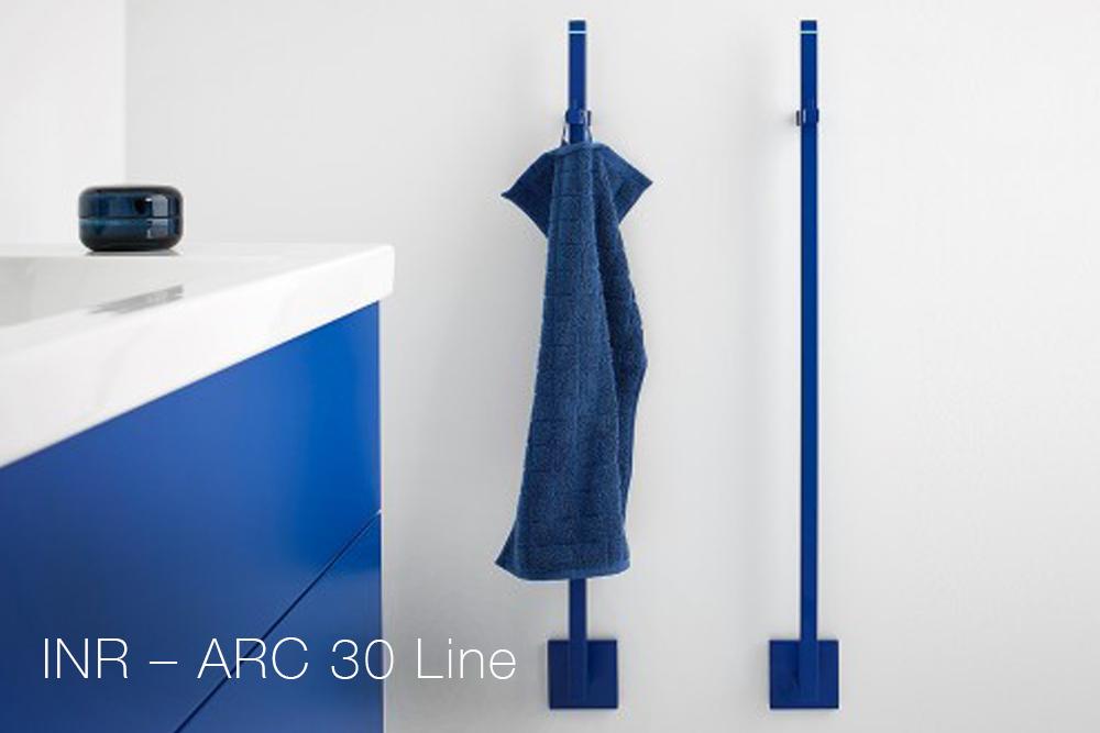 inr_arc 30 line2.jpg