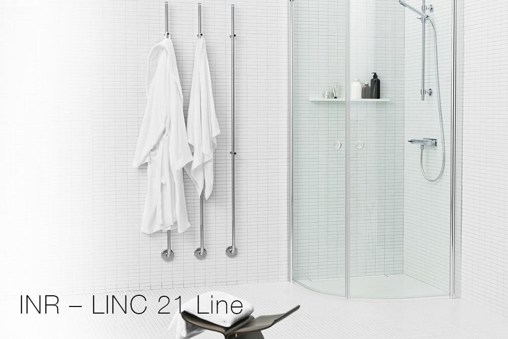 inr_linc 21 line2.jpg