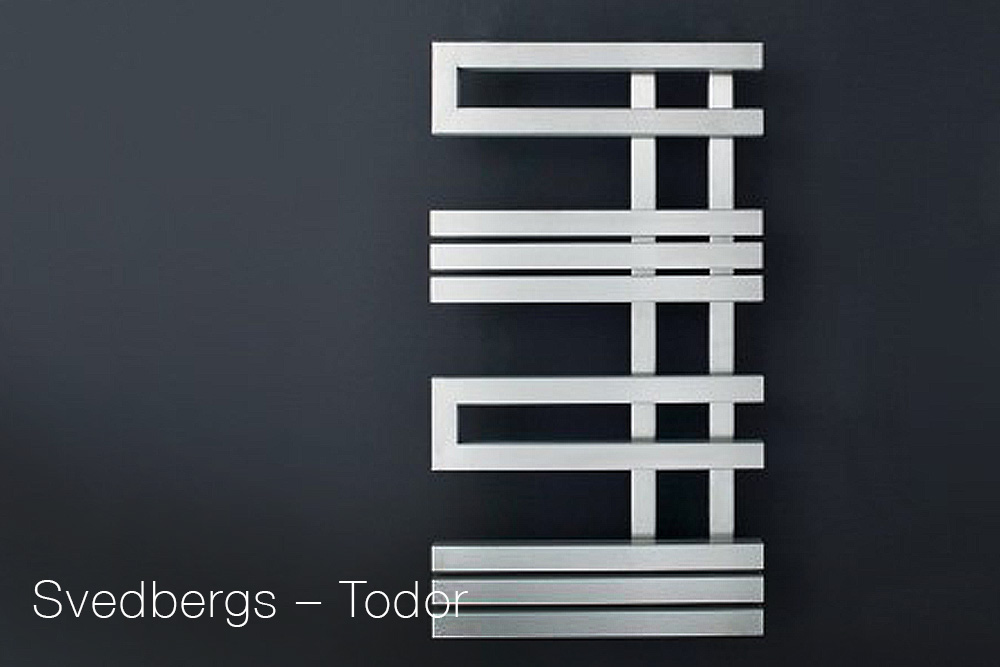 svedbergs_todor.jpg