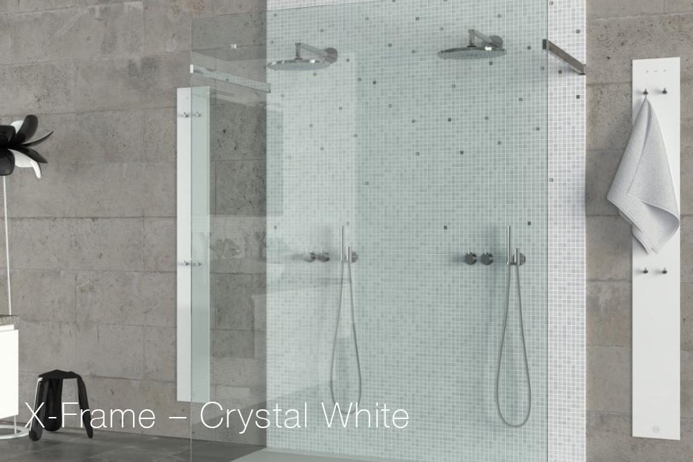 x-frame_crystal white.jpg