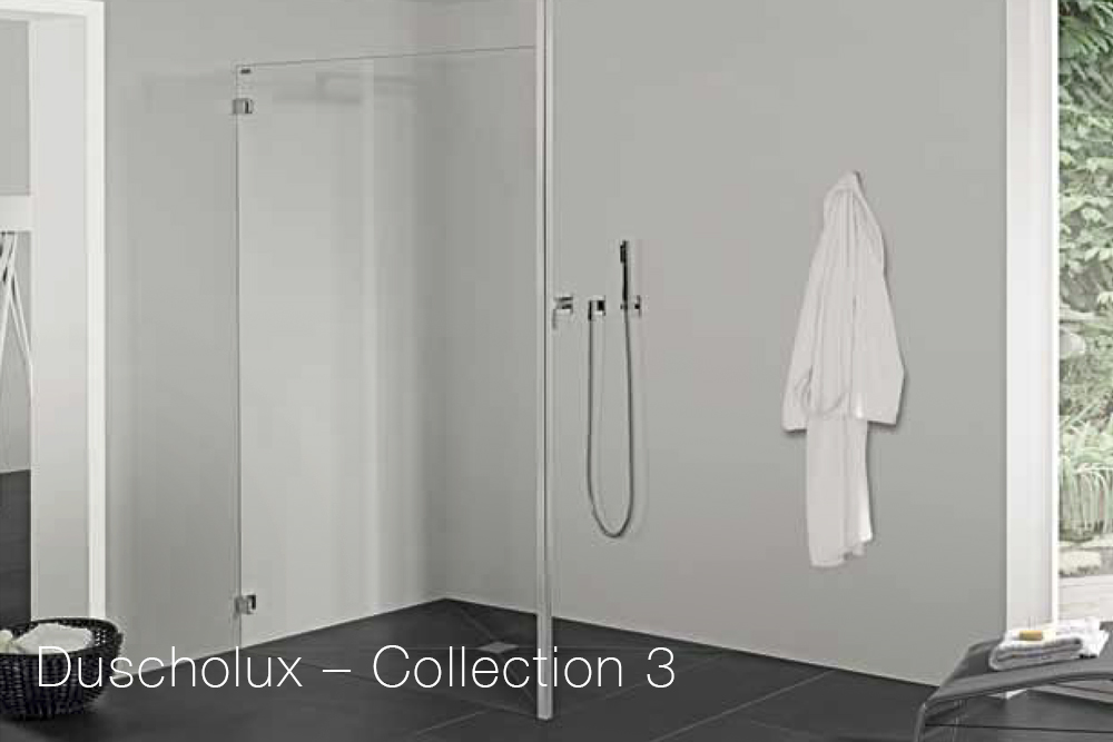 duscholux_collection3_2.jpg