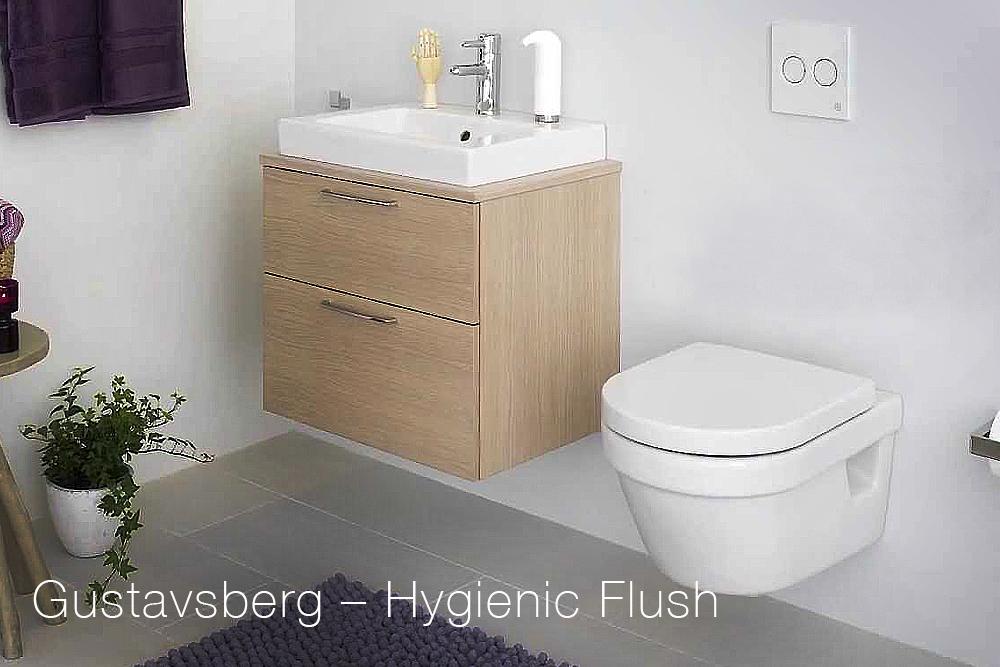 gustavsberg_hygienicflush.jpg