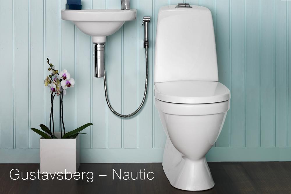 gustavsberg_nautic.jpg