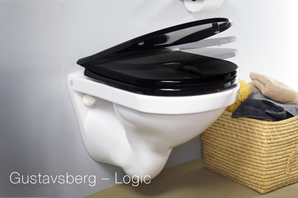 gustavsberg_logic.jpg