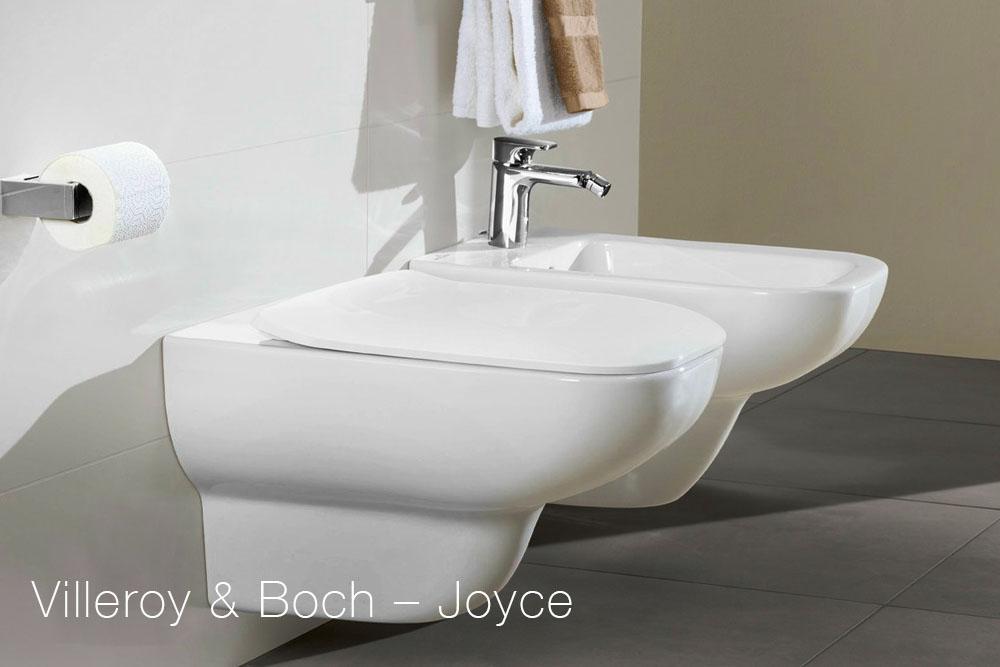 Villeroy&Boch_joyce2.jpg