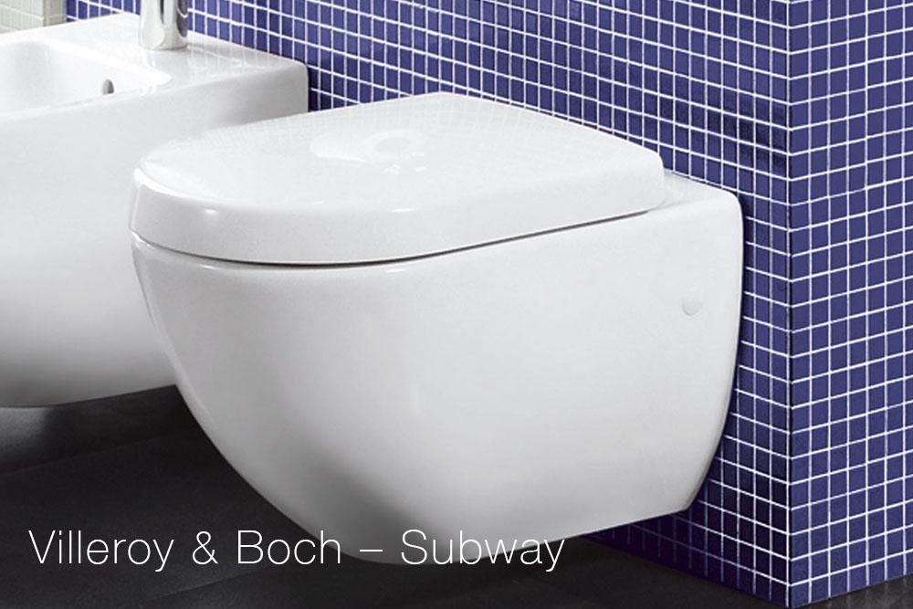 Villeroy&Boch_subway.jpg