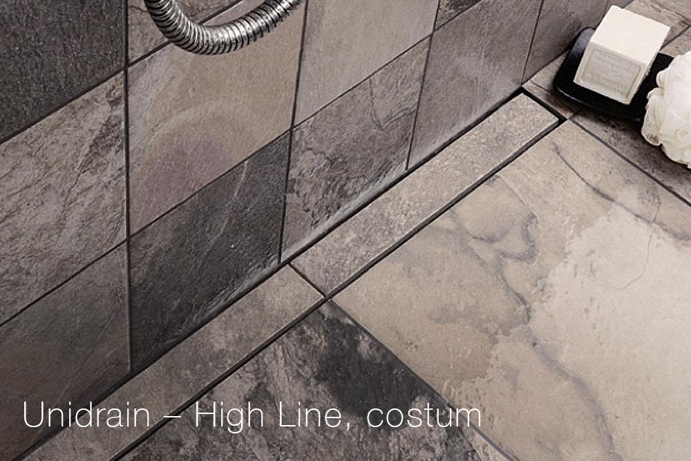 unidrain_highline, costum1.jpg