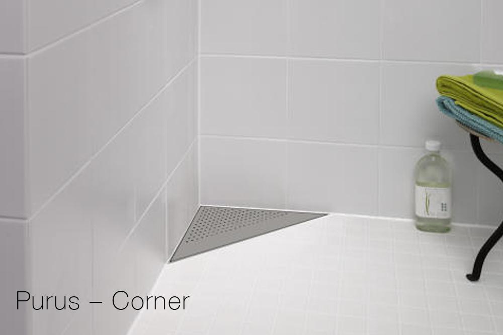 purus_corner1.jpg