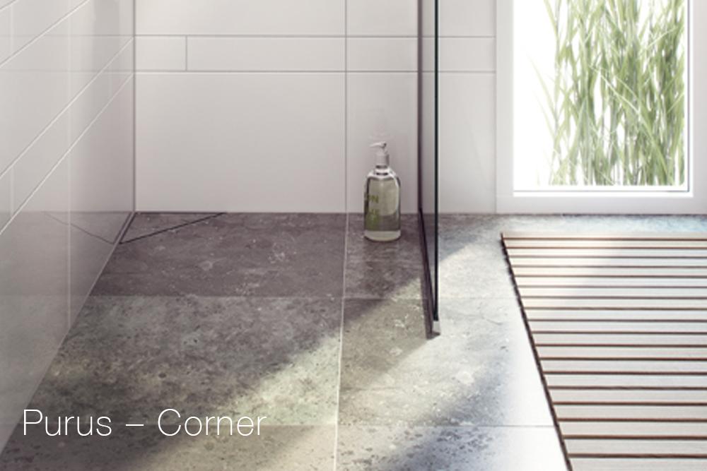 purus_corner2.jpg