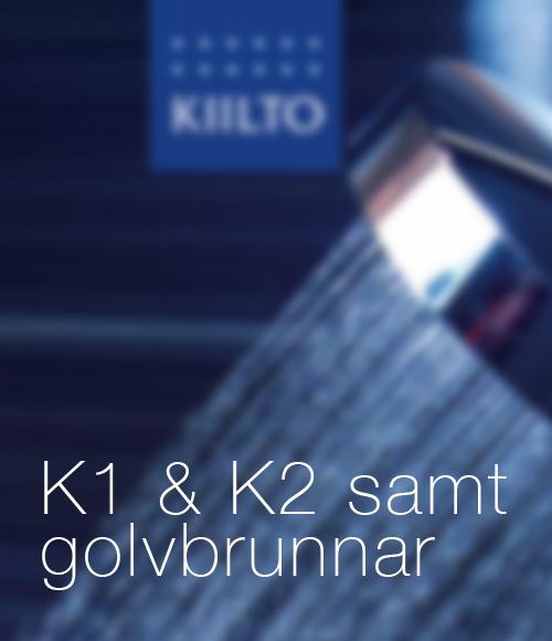 kiilto_monteringsanvisningark1_k2.jpg