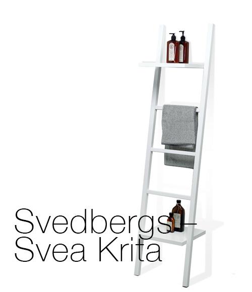 TILLBEHÖR_sved_svea_krita3.jpg