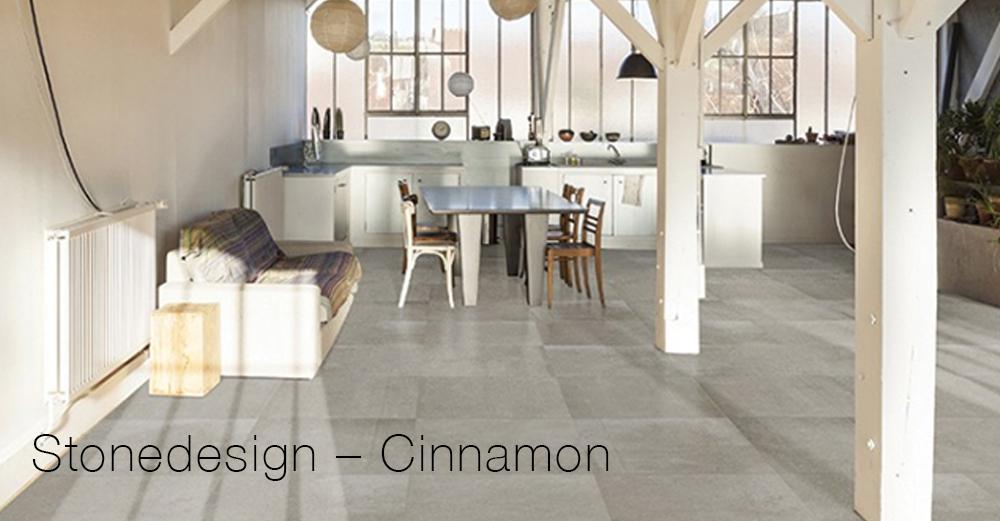 stonedesign_cinnamon.jpg